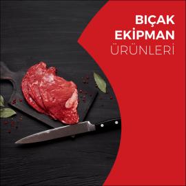 Bıçak Ekipman