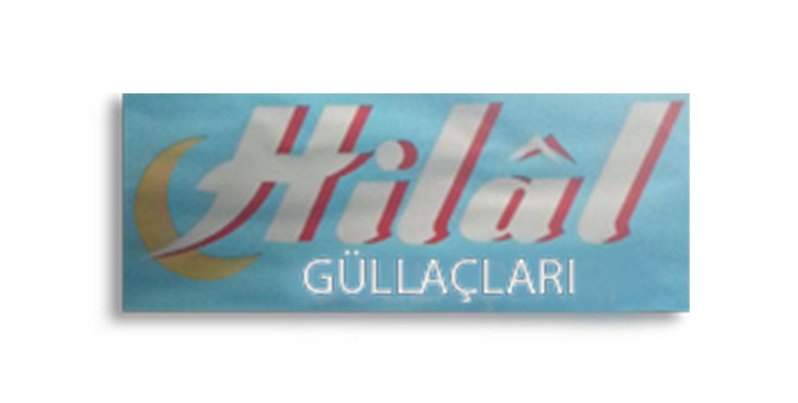 Hilal