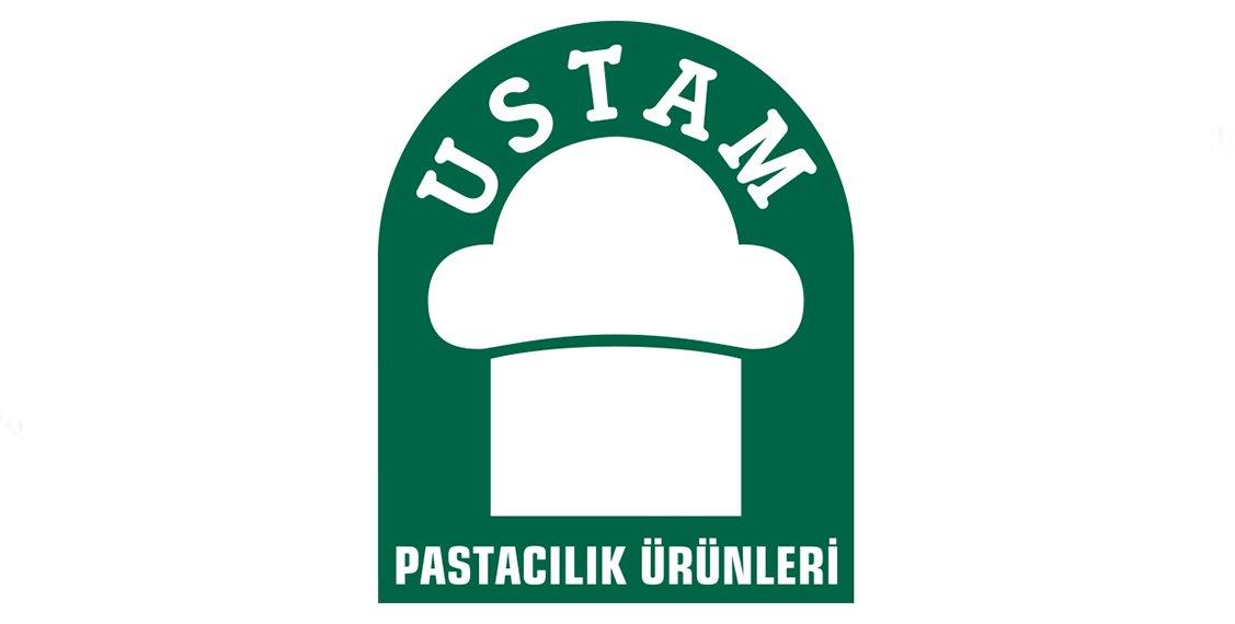 Marsa Ustam
