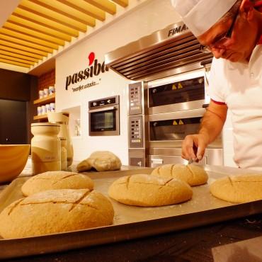 Ekmekçilik Dosyası Açılıyor