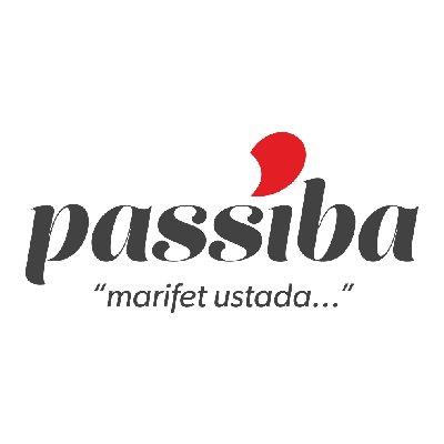 SEKER&SUGAR PASTA SUSLEME HAMURU çeşitleri 1KG
