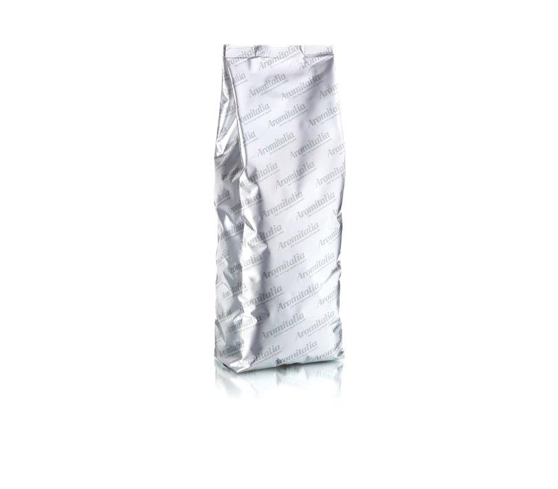 AROMITALIA 952-TR YELLOW LIMONE POWDER (50) 2KG*4