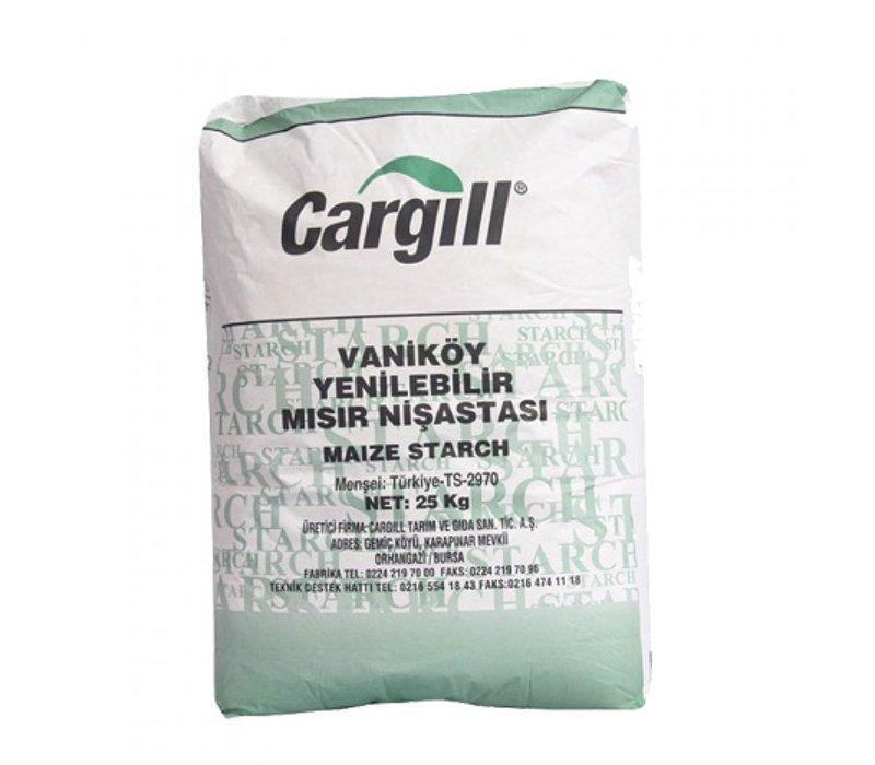 CARGILL VANIKOY NISASTA 25KG