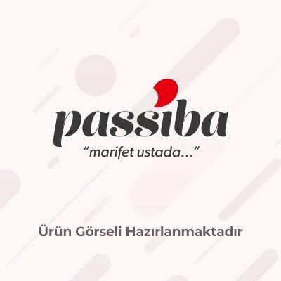 CEVIKLER SEVDALIM (Unlu Mam.) UN 25KG