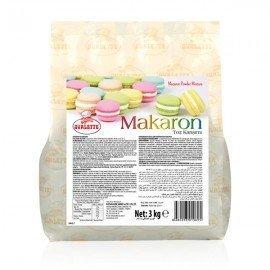 OVALETTE MAKARON TOZ KARIŞIMI 3kg