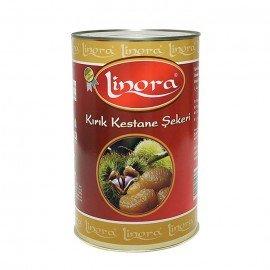 LINORA KIRIK KESTANE 5KG*4