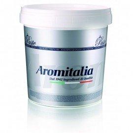 AROMITALIA 925AC-TR PASTA MIRTILLO (Y.MERSINI) 3,5KG*2