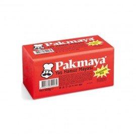 PAKMAYA 500GR*24