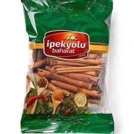 IPEKYOLU TARCIN 500GR
