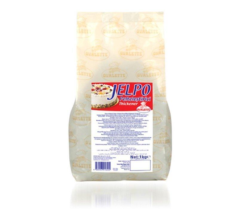 JELPO PELTELEŞTİRİCİ-1 kg