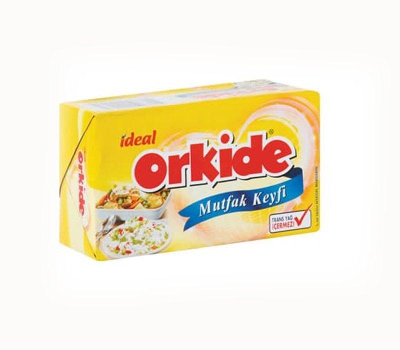 ORKIDE MUTFAK KEYFI %60 YAGLI (250GR*48)