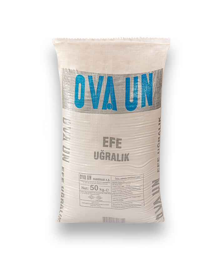 OVA EFE (Ugralik) UN 50KG