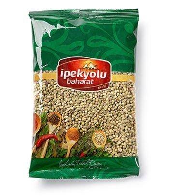 IPEKYOLU KEKIK 500GR