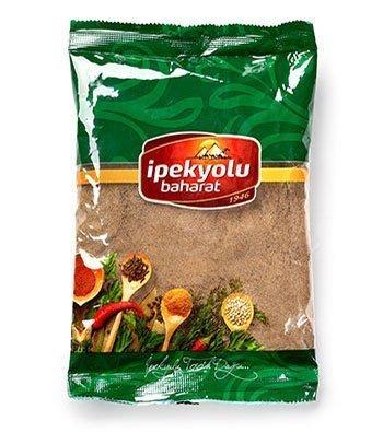 IPEKYOLU KIMYON 500GR